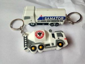flash disk karet